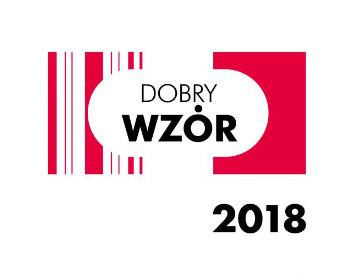 Хороший дизайн 2018
