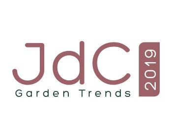 JdC Garden Trends 2019 Марсель / Франция